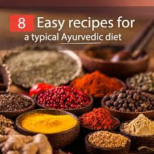 cuisine ayurv ique d inition what consists of a typical ayurvedic diet 8 easy recipes