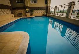 2 Bedroom Apartment For Rent In Pasig Book Direct For Lowest Rate Shaw Residenza Suites Home