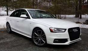 audi s4 v6 supercharged 2015 audi s4 3 0t quattro it s supercharged sport