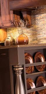 kitchen home design kitchen small kitchen kitchen design