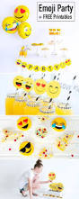 island emoji best 25 free emoji ideas on pinterest party emoji birthday