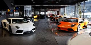 how many cars does lamborghini sell a year lamborghini production how many units per model the on