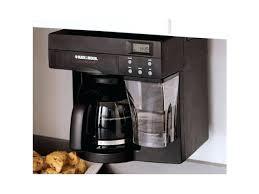 best under cabinet coffee maker best under counter coffee maker black cup under counter coffee maker