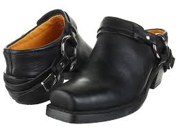 womens boots frye frye s boots