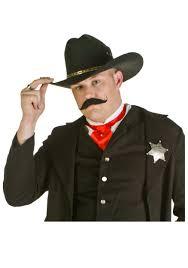 steampunk gentleman mustache steampunk halloween costume