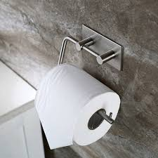popular toilet paper hanger buy cheap toilet paper hanger lots