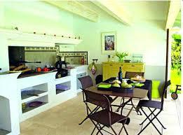 armoire cuisine pas cher cuisine d actac pas cher armoire cuisine detroit restaurant week