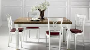 tavoli sedie tavoli sedie sgabelli classici scavolini centro mobili