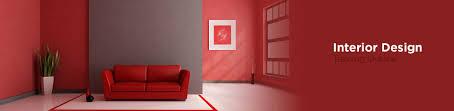 interior design in hyderabad interior design course in hyderabad