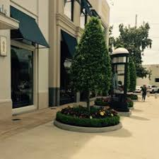 Pottery Barn Highland Village Houston Highland Village Shopping Centers 4055 Westheimer Highland