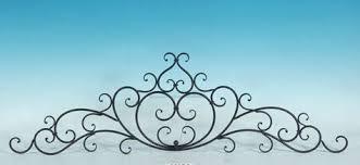 rod iron wall art home decor wall art marvelous decorative iron wall art gallery iron wall