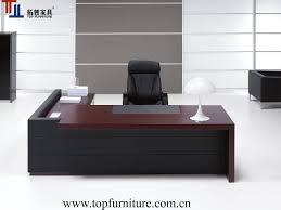Modern Table Design Table Design For Office Home Design