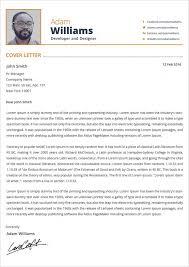 Ui Developer Resume Format Ui Ux Resume Template Billybullock Us