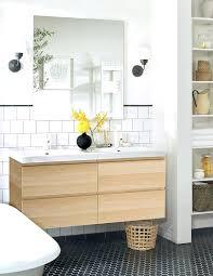Double Vanity Size Standard Vanities Two Sink Vanity Plumbing Double Sink Vanity Unit