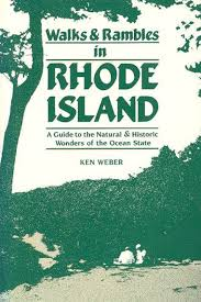 amazon com rhode island books newport u0026 more
