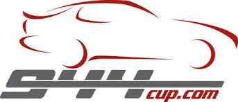 porsche 944 logo file 944 cup official logo jpg