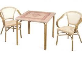 tavoli e sedie per esterno prezzi tavoli e sedie per esterno bar riferimento per la casa con tavoli