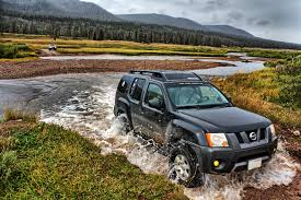 2006 nissan xterra pros and cons at truedelta still everything