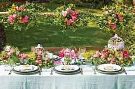 Fall Backyard Wedding Ideas Garden Ideas Outdoor Wedding Supplies Unusual Wedding Venues