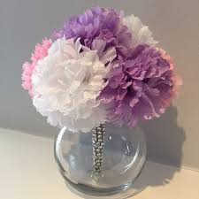 Centerpieces For Bridal Shower by Confirmation Centerpiece Bridal Shower Centerpiece First