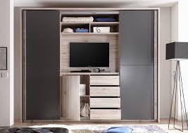 Schlafzimmer Ideen Mit Fernseher Schlafzimmer Schönes Schlafzimmer Schrank Mit Platz Für
