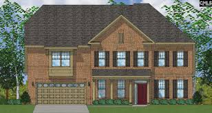 essex homes the columbia new home buyer team