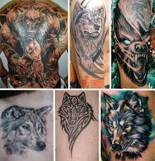 hd wolf pack small tatoo meaning ideas design idea for and