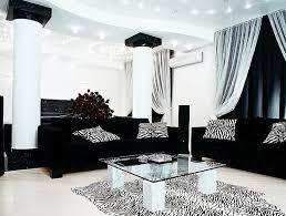 black livingroom furniture painted living room furniture modern house