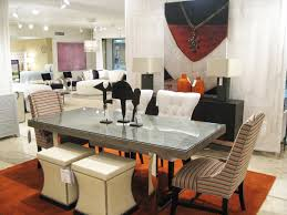good u0027s home furnishings new bernhardt interiors boutique in our
