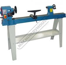 Woodworking Machinery For Sale Perth by Woodworking Machinery For Sale Perth Online Woodworking Plans