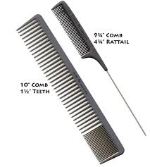 tooth comb the groomer s mall best dog and cat grooming combs