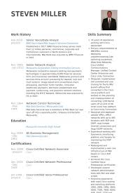 Visual Resume Samples by Download Data Scientist Resume Example Haadyaooverbayresort Com