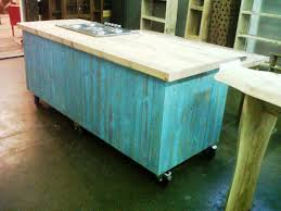 Kitchen Islands Bars Fresh Idea To Design Your Kitchen Island Breakfast Bar Pictures