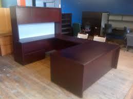 Krug Furniture Kitchener 100 Kitchener Furniture 100 Furniture Stores In Kitchener