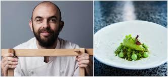 magazine cuisine collective the bali culinary collective elite havens magazine chef federico