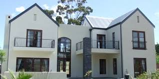 House Design Pictures In South Africa Modern Farmhouse Architecture In South Africa Google Search