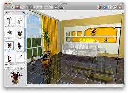 home designer interiors software interior design software mac home mansion