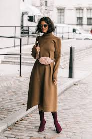 3232 best fall winter fashion inspiration images on pinterest
