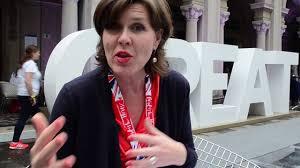 joanna crellin fala sobre a british house no rio de janeiro youtube