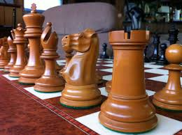 chess board pieces as art chess forums page 3 chess com