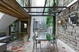 cool l ideas cool interior design ideas new ideas great interior design ideas l