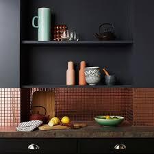 cuivre cuisine 25 parasta ideaa pinterestissä cuisine cuivre plaque inox