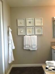 sea bathroom ideas starfish bathroom accessories threshold starfish bath rug gorgeous