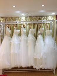 wedding dress hanger 2015 new wedding store dress hangers high grade custom made