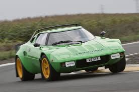 canap cars kit cars are they cheap or overpriced rubbish