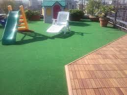 tappeti verdi moquette per esterno e grandi aree roma centro moquette contract