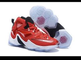 Nike Lebron 13 nike lebron 13 at rs 5300 nike sports shoes id 13580398288