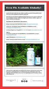 127 best sickle cell natural healing too images on pinterest