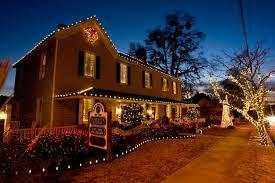 Christmas Light Calculator Collection Of Christmas Light Installation Cost Best Christmas