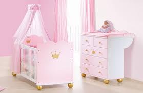 Chambre Petite Fille Princesse by Indogate Com Chambre Winnie Bebe
